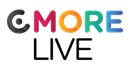 cmore_live_logo