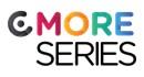 cmore_series_logo