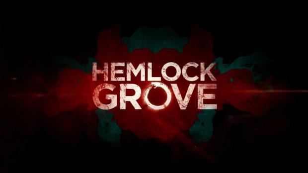 hemlock_grove_netflix