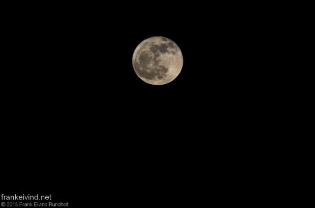 himmelen_paska_2013_01_manen_moon