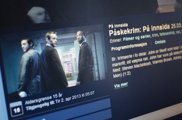 paskekrim_tv