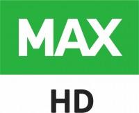 tvnorge_max_hd_logo