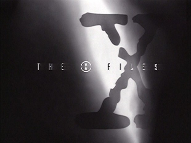 x-files_titlescreen_dvd_screencapture