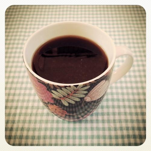 instagram_kaffekopp