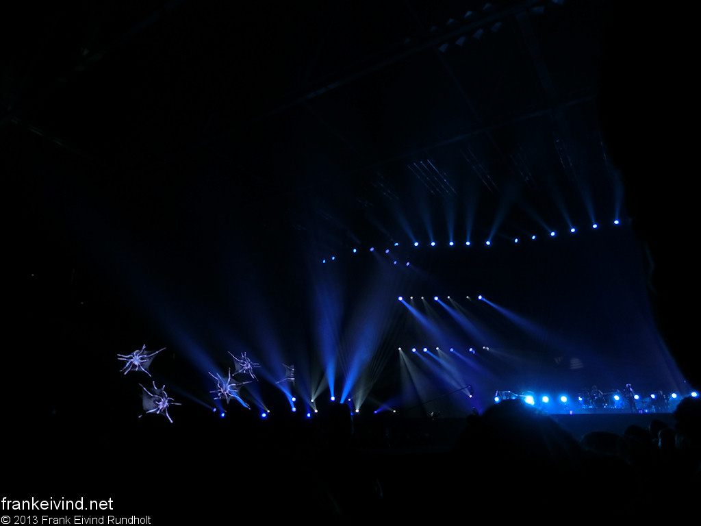 muse_telenor-arena_01