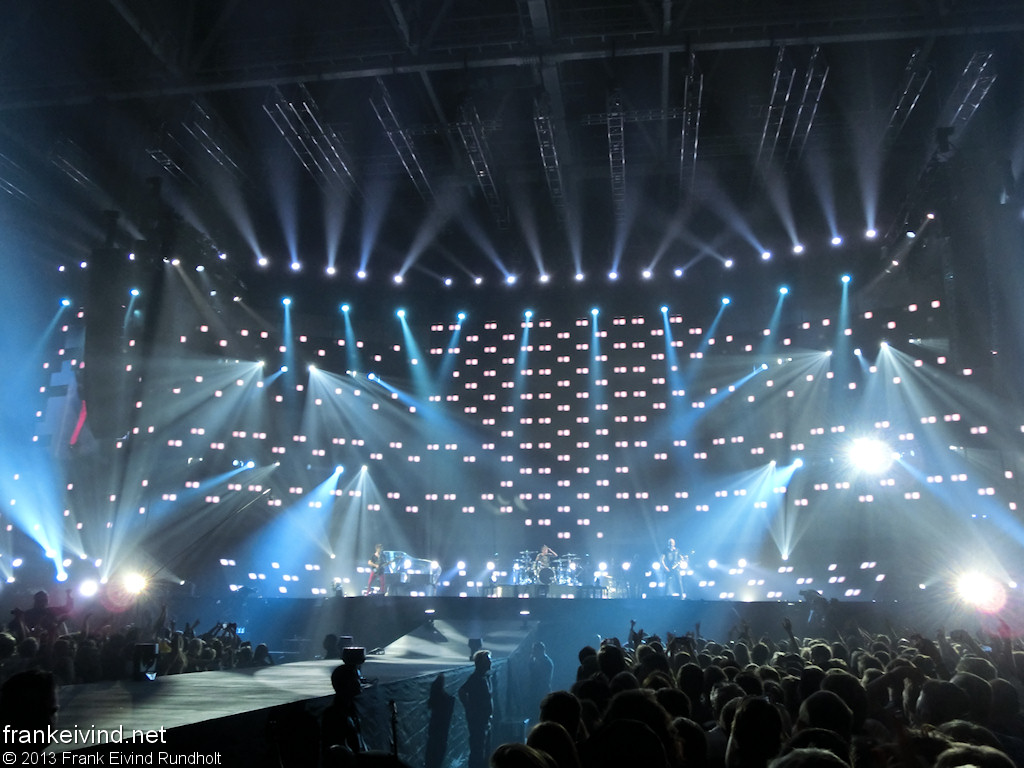 muse_telenor-arena_03
