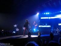 muse_telenor-arena_04