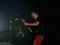 muse_telenor-arena_09