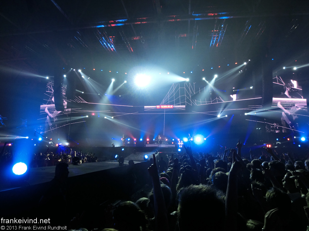 muse_telenor-arena_12
