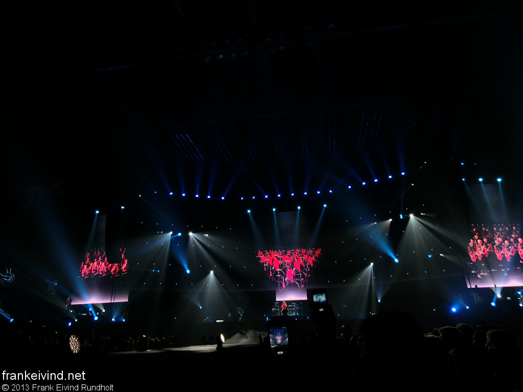 muse_telenor-arena_29