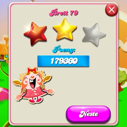 candy_crush_01