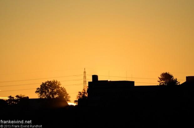 soloppgang_26september2013_02