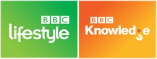 bbc_lifestyle_knowledge_logo_rikstv