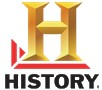 history_logo_rikstv