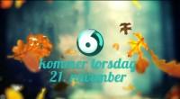 tv6_promo_21nov2013