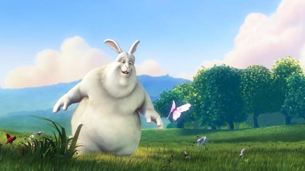 big_buck_bunny