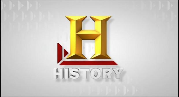 history_rikstv