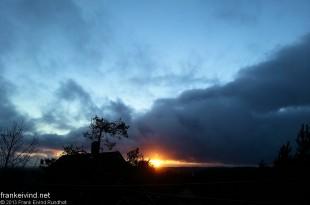 solnedgang_1juledag2013_01