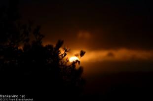 solnedgang_1juledag2013_04