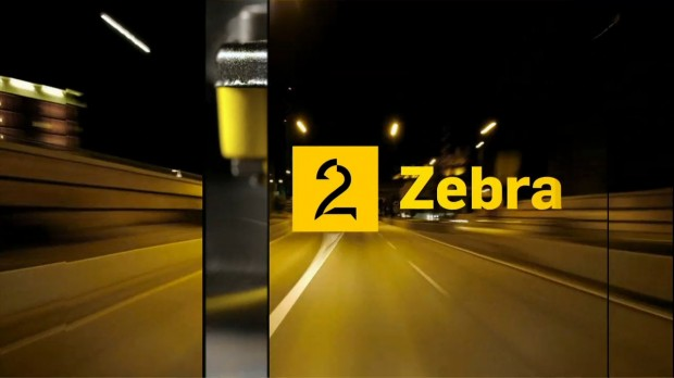 tv2_zebra_hd_rikstv_720p_januar2014