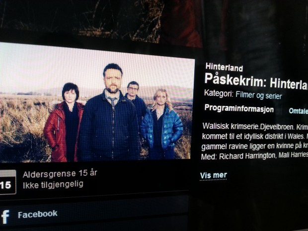 paskekrim_tv_2014