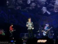 the_rolling_stones_14onfire_oslo_mai2014_03