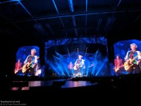 the_rolling_stones_14onfire_oslo_mai2014_04