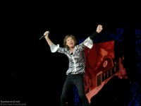 the_rolling_stones_14onfire_oslo_mai2014_05