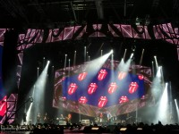 the_rolling_stones_14onfire_oslo_mai2014_07