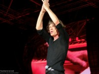 the_rolling_stones_14onfire_oslo_mai2014_16