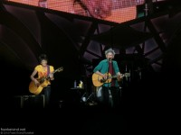 the_rolling_stones_14onfire_oslo_mai2014_18