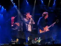 the_rolling_stones_14onfire_oslo_mai2014_19