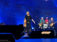 the_rolling_stones_14onfire_oslo_mai2014_20