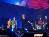the_rolling_stones_14onfire_oslo_mai2014_21