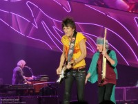 the_rolling_stones_14onfire_oslo_mai2014_24