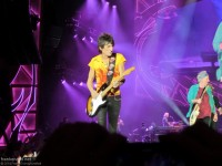 the_rolling_stones_14onfire_oslo_mai2014_25