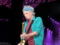 the_rolling_stones_14onfire_oslo_mai2014_26