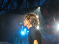 the_rolling_stones_14onfire_oslo_mai2014_29
