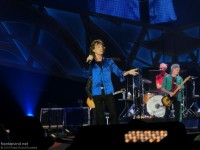 the_rolling_stones_14onfire_oslo_mai2014_34