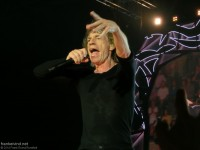 the_rolling_stones_14onfire_oslo_mai2014_37