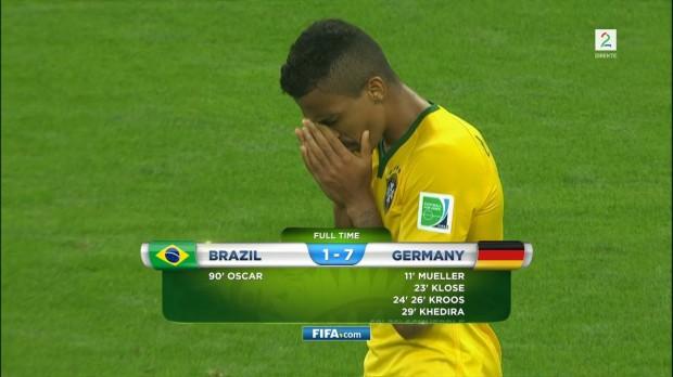 brasil-tyskland_1-7