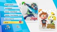 Mario Kart 8 - download content