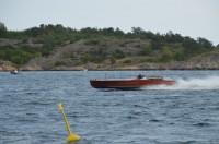 S-1 Sverige