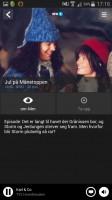RiksTV-app Android beta