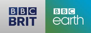 bbc_brit_earth_logo