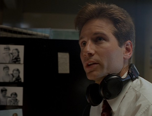 x-files_dvd_screenshot