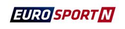 eurosport-norge_logo