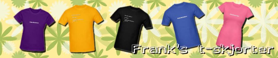 franks_t-skjorter_header.jpg