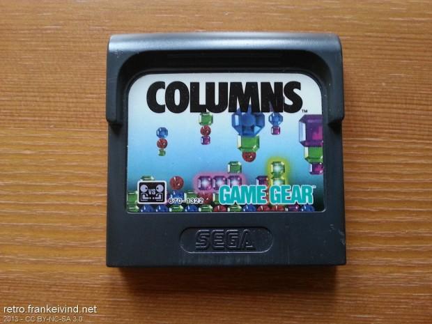 columns_cartridge_sega_game_gear