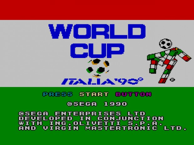 sega_master_system_world_cup_italia_90